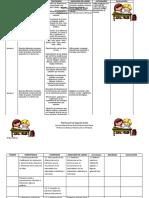planificacion segundo 2017.docx