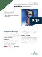ESPECIFICACIONES HART.pdf