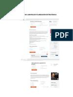 Tarea Gerencia Estrategica pdf.pdf