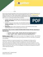 Cautious-08-04-2020.pdf