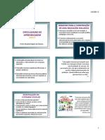 Dificuldades_de_Aprendizagem_aula5