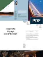 pdf_8860