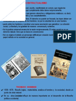diapositiva8.pdf