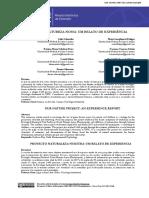 Projeto Natureza Nossa.pdf