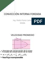9 2020A CONVECCION INTERNA FORZADA.pptx