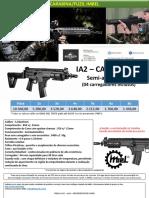 TABELA - IA2 556 IMBEL CAC -  04-05-2020.pdf