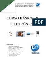 Curso-Basico-de-Electronica-2