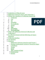 Collections Frameworks.pdf