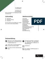 5969333_Doc_01_DE_20170508211656.pdf