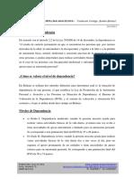 acerca_de_la_ley_de_dependencia