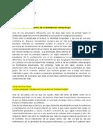 Reflexiones CULTURA E IDENTIDAD.pdf