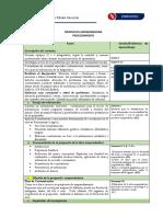 35930_7000098466_05-16-2019_051642_am_PROCEDIMIENTO_IDEA_EMPRENDEDORA_-_comparativo_con_LN_(1)