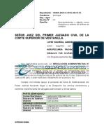 Escrito Adjunto correo-Telefono 2020