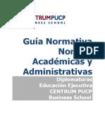 guia-normativa-diplomaturas-v28-min