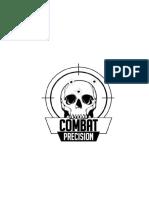 Combat Precision.pdf