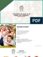 1 ER CATALOGO DE PRODUCTOS 365 PERU 2020 FRUTAS Y VERDURAS.pdf.pdf