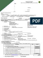 DOH-HFSRB-QOP-01-Form1-3212019-postedDOH-1-1-1.doc
