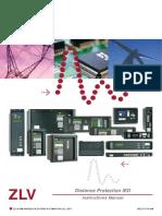 INSTRUCTION MANUAL-DISTANCE.pdf