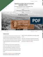 2.2 SEMINARIO DE TESIS-Entrega.pdf