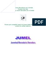 PROCESO JUMEL(1)