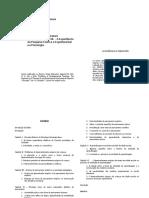 08 V. V. Davidov Problemas de la enseñanza experimental EN PORTUGUÉS