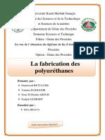 Mémoire la mousse.pdf