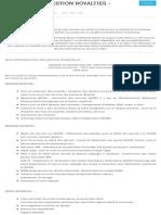 Universal Music Group Carrières - ASSISTANT DE GESTION ROYALTIES -COPYRIGHT H:F.pdf