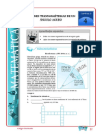 SACO NUEVO MUESTRA.pdf