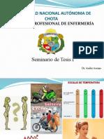 12 Técnicas e instrumentos de recolección de datos.pptx