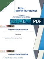 08-Modelo factores.pdf