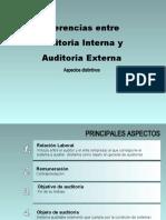diferencias_de_auditorias.ppt