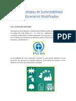 5.5 Estrategias de sustentabilidad para los escenarios modificados.pdf