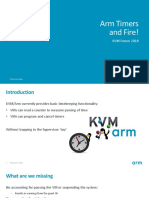 Christopher-Dall_Arm-Timers-and-Fire.pdf