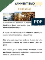 1ª Série - O Quinhentismo (Live-Aula de 23-07).pdf