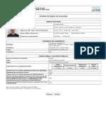 EXTRATO DE DADOS - Inscrição.pdf