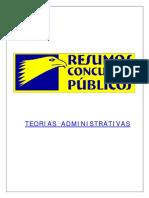ADM11_Teorias_Administrativas.pdf