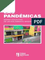 LasPandémicas-TipasMóvilesEditorial.pdf