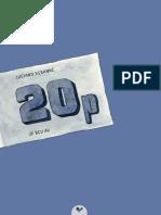 20p-debanne-bellini-color