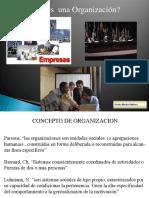 U1 (B) Organizaciones Formales.pdf