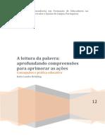 A_Pratica_de_Leitura_coletanea_de_materi.pdf