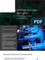 Trabalho de Hidraulica (1).pdf