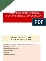 Penyakit Berbasis Lingkungan (diare dan cacingan).pptx