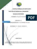 DEBER DE ESTATICA 5 Y 6.docx