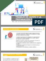 Trabajo de campo y la Preparacion de datos (1).pptx