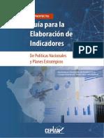Proyecto-de-Guia-para-elaborar-Indicadores-CEPLAN.pdf