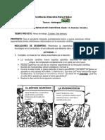 Guía-SOCIALES-11 (1)
