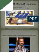CULTO DA FAMÍLIA – 12-03-19.pptx