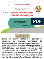 1 CURSO RES SOC-16.pptx