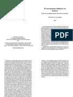 silvia-rivera-cusicanqui-el-anarquismo-indigena-en-bolivia.lt.pdf