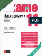 Livro FQ Leya 2020.pdf